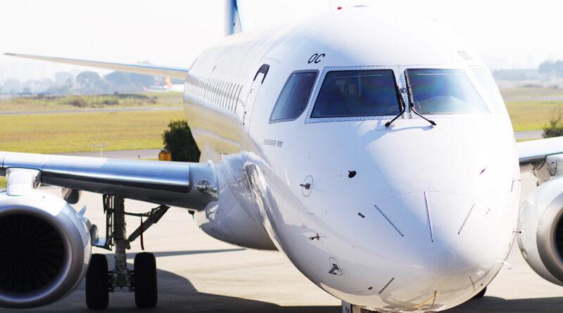 foto: MontenegroAirlines