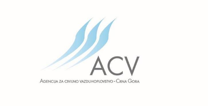 Vlada imenovala novi Savjet Agencije za civilno vazduhoplovstvo