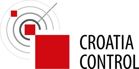 Žestoko u Hrvatskoj kontroli letenja: menadžment i sindikat o pravima radnika
