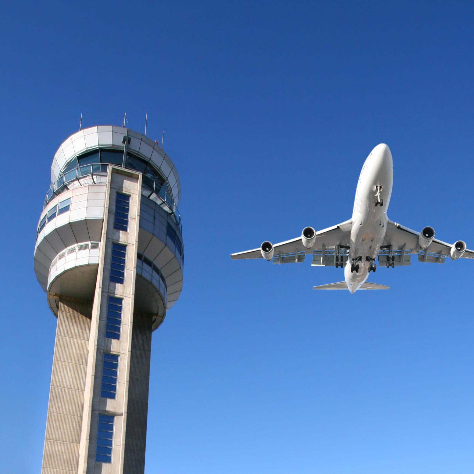 20.oktobar – Dan kontrolora letenja